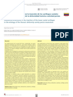 2019-3-revista-argentina-de-anatomia-online-b