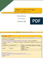 multirow.pdf