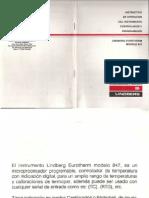 instructivo de controlador horno.pdf