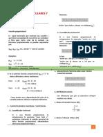 SIMPLIFACION DE ESQUEMAS MOLECULARES Y INFERENCIA LOGICA.docx