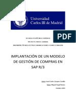 PFC_juancarlos_vazquez_castillo_2015.pdf
