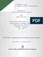 Actividad_invididual_Julio_Cesar_Porras_Vanegas