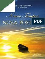 Novos_tempos_nova_postura_por_WEB.pdf