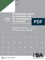 fepba_2020_propuestas_aula_carbuncloazul