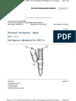 C32 Electronic Unit Injector - Adjust.pdf