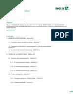 programa_materia