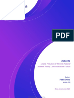 Aula 00. Conceito e Classificação de Tributos - estudando.pdf