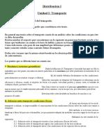 Distribución I-UI-C2 y C3.Doc