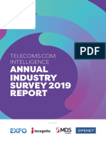 Telecoms.com_Annual_Industry_Survey_FINAL.pdf