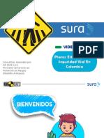 videochatsura2066_PESV_PG-SST_28 Mayo.pdf