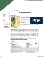 Jason Waldron - Guitarist-Guitar Romance.pdf