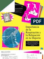 LA RESPIRACIÓN Y RELAJACIÓN.pptx