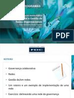 PRODUTO 3. FRONTEIRAS EM GESTÃO - GOVERNANÇA SOCIAL E GESTÃO DE REDES.pdf