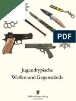 broschuere_jugendtypische_waffen
