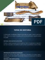 HISTORIA clase 1.pptx