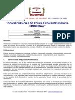 revista-CONSECUENCIAS_DE_EDUCAR_CON_INTELIGENCIA_EMOCIONAL