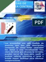 MEDIDAS_DE_TENDENCIA_CENTRAL.ppt