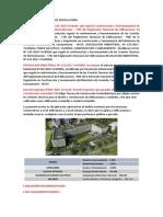 REGLAMENTO NACIONAL DE EDIFICACIONES.docx