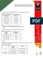 Web Datasheet b1.1