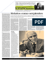 PDF PAPEL LITERARIO 2020, MAYO 17.pdf