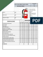 312981556-inspeccion-de-extintores-161103143152