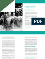 2014-heidegger-orson.pdf