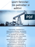 Transport feroviar-maritim petrolier + aditivi.pptx