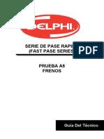 A5 - FRENOS - ACTUAL.doc