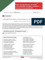 Guía Reemplazo Evaluación.pdf