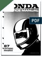87magna.pdf
