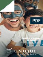 Folleto_Dia_del_Padre_PDF.pdf