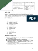 Procedimiento compra  repuestos fondos de trabajo RyR 2015 .doc