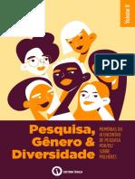 ebook-pesquisa-genero-e-diversidade-volume-2