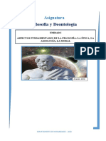 Lectura Etica y D.docx