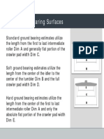 Ground Bearing Surface Explanation.pdf