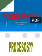 PROCESOS AFECTIVOS.pdf