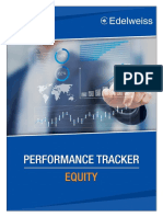 Research Performance Report May 2020