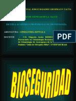 6-BIOSEGURIDAD.ppt