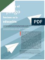Juego_guiado_2.pdf