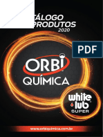 Orbi-Catalogo-2020_WEB.pdf