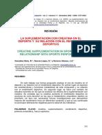 ARTICULO CREATINA.pdf