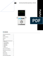 tc_electronic_polytune_2_manual_german