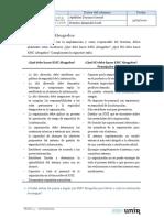 DuraznoAlexander_Actividad2_Tema4