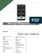 tc-electronic-alter-ego-vintage_echo_v2-manual-french