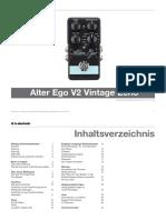 tc-electronic-alter-ego-vintage_echo_v2-manual-german