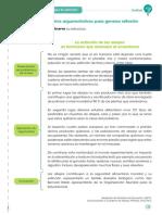 ficha de trab . dia 4.1. -s10-6-prim-dia-4-cuaderno-trabajo.pdf