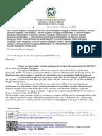 SEI_SEI_030029_002470_2020.pdf