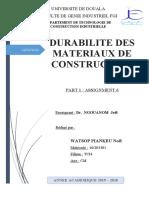 Assignment 6 -Watsop Piankeu Noel - 16G03301.docx