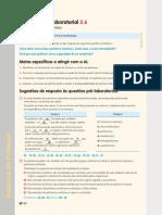 Caderno Laboratorial - AL 3.6