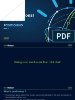 3a. Designing Conversational Solutions_Positioning_Purpose_v3.0.ppt
